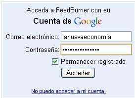 como-ganar-dinero-con-un-blog-en-internet-como-implementar-feedburner-en-tu-blog-bajo-wordpress-02
