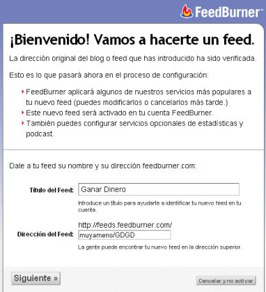 como-ganar-dinero-con-un-blog-en-internet-como-implementar-feedburner-en-tu-blog-bajo-wordpress-05