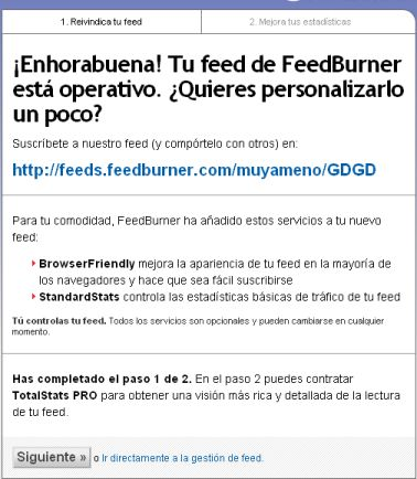 como-ganar-dinero-con-un-blog-en-internet-como-implementar-feedburner-en-tu-blog-bajo-wordpress-06