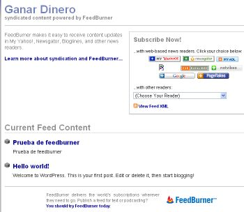 como-ganar-dinero-con-un-blog-en-internet-como-implementar-feedburner-en-tu-blog-bajo-wordpress-19