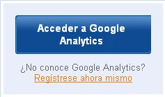 como-ganar-dinero-con-un-blog-en-internet-como-instalar-google-analytics-en-tu-blog-en-wordpress-01