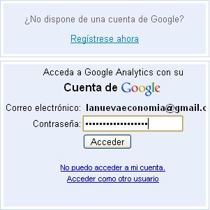 como-ganar-dinero-con-un-blog-en-internet-como-instalar-google-analytics-en-tu-blog-en-wordpress-02