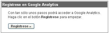 como-ganar-dinero-con-un-blog-en-internet-como-instalar-google-analytics-en-tu-blog-en-wordpress-04