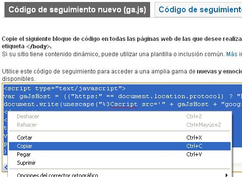 como-ganar-dinero-con-un-blog-en-internet-como-instalar-google-analytics-en-tu-blog-en-wordpress-08
