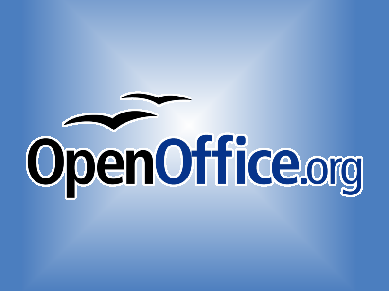 Descargar gratis Open Office, suite de oficina open source para negocios, empresas, trabajo o personas