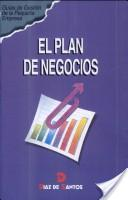 Leer gratis el libro El plan de negocios, Escrito por Marketing Publishing Center, Antonio Borello