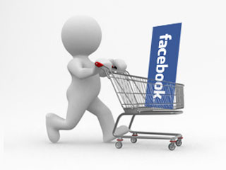 Tienda virtual en prestashop integrada a facebook