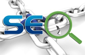 enlaces, links, autoridad, seo, posicionamiento, google