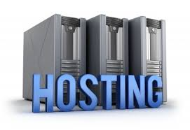 webhosting, hosting, blog, wordpress, hostgator, bluehost, banahosting
