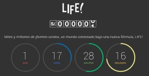 https://lifesocialnetwork.com/home/life/jorgeluis.guzman1!
