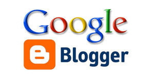 Ideas de negocios por internet, un blog bajo blogger