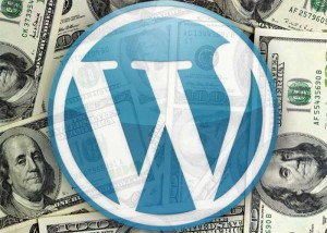 ideas de negocios, ganar dinero, internet, blog, wordpress, gratis, crear, hosting, dominio, hostgator