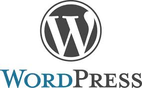 Ideas de negocios por internet, un blog sobre todo para wordpress