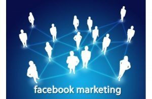 Marketing Digital mediante Social Media, Negocios con Facebook